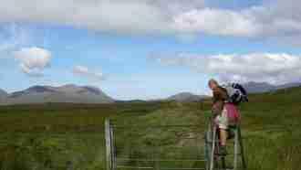 Connemara Way 20