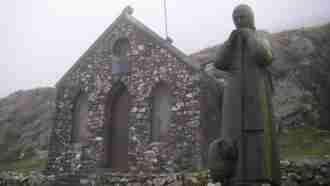 Connemara Way 23