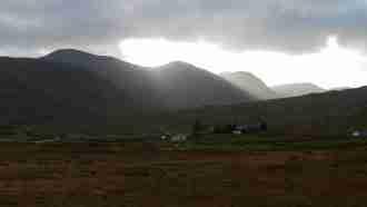 Connemara Way 29