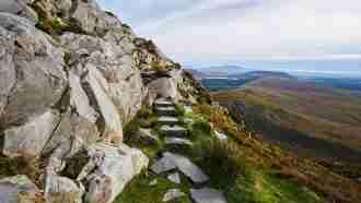Connemara Way 34