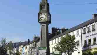 Connemara Way 39