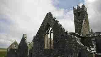 Connemara Way 40