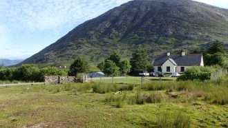 Connemara Way 56