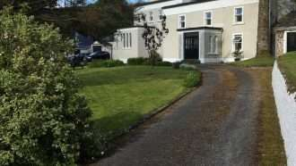 Connemara Way 57