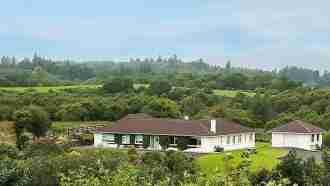 Connemara Way 61