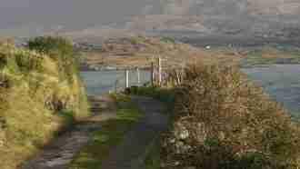 Connemara Way 6