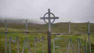 Connemara Way 7