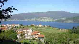 Easy Camino Portugues 8