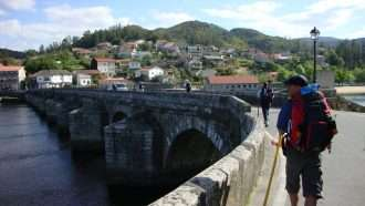 Easy Camino Portugues 10