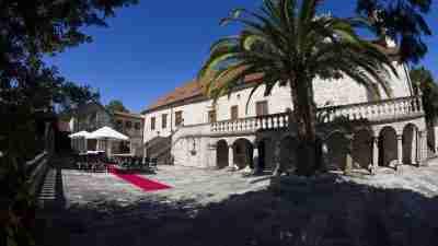 Easy Camino Portugues 37