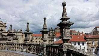 Easy Camino Portugues 18