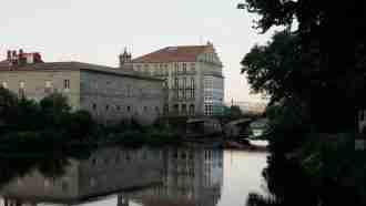 Easy Camino Portugues 46