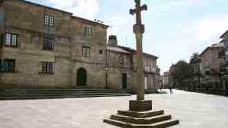 Easy Camino Portugues 5