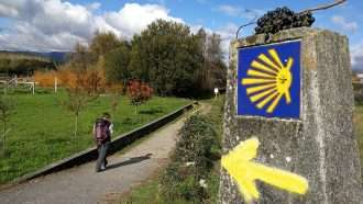 Easy Camino Portugues 7