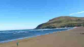 Full Camino del Norte: Irun to Santiago 19