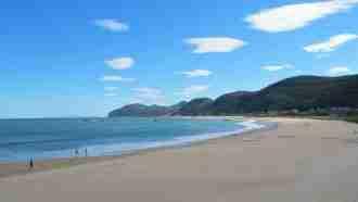 Full Camino del Norte: Irun to Santiago 3