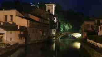 Full Camino Frances: St Jean Pied de Port to Santiago 10