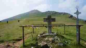 Full Camino Frances: St Jean Pied de Port to Santiago 21