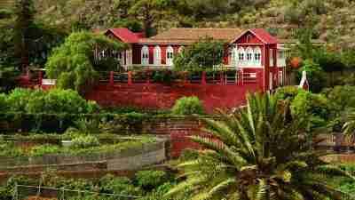 Gran Canaria 11