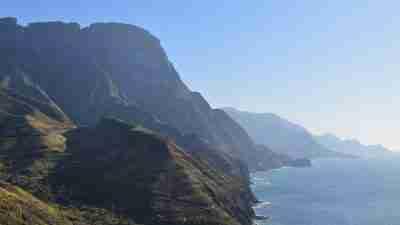 Gran Canaria 16