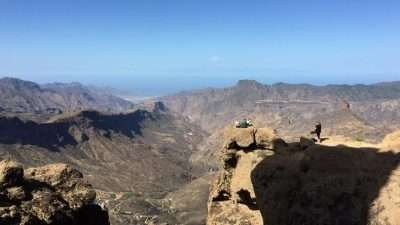 Gran Canaria 17