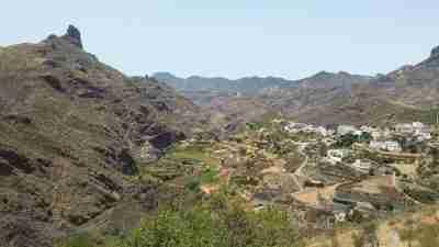 Gran Canaria 20