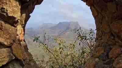 Gran Canaria 22