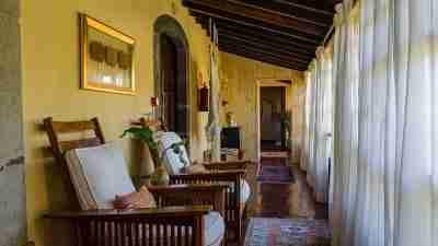 Gran Canaria 5