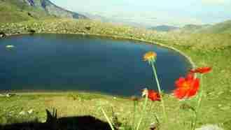 High Trails of Macedonia 15