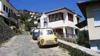 High Trails of Macedonia 19