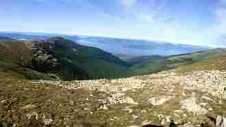 High Trails of Macedonia 21