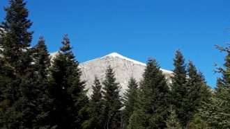 High Trails of Macedonia 23
