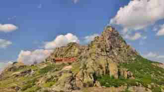 High Trails of Macedonia 24