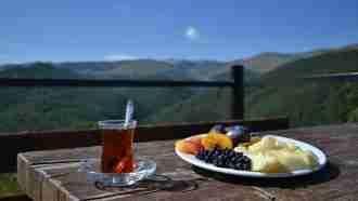 High Trails of Macedonia 25