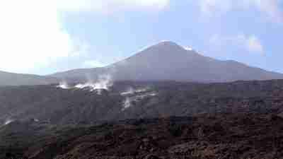 Sicily: Walk Among Volcanoes 16