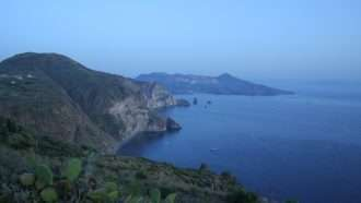 Sicily: Walk Among Volcanoes 19