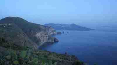 Sicily: Walk Among Volcanoes 19