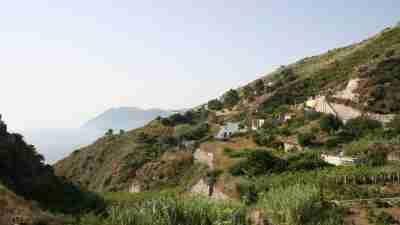 Sicily: Walk Among Volcanoes 20
