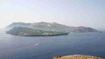 Sicily: Walk Among Volcanoes 21