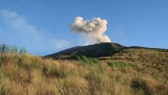 Sicily: Walk Among Volcanoes 25