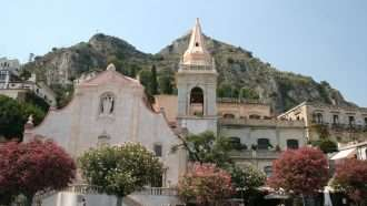 Sicily: Walk Among Volcanoes 27