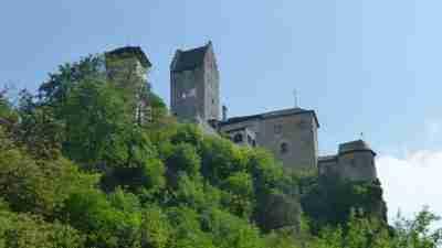 Altmühl Valley Panorama Trail 9