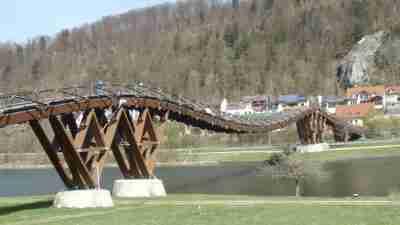 Altmühl Valley Panorama Trail 21