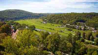 Altmühl Valley Panorama Trail 26