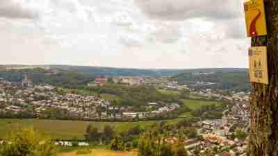 Altmühl Valley Panorama Trail 31