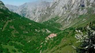Picos de Europa Highlights 11