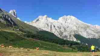 Picos de Europa Highlights 16