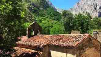 Picos de Europa Highlights 17