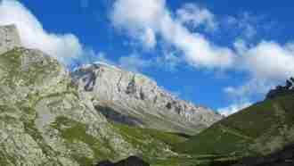 Picos de Europa Highlights 18