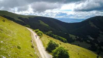 Cycling from Sarajevo to Dubrovnik 26